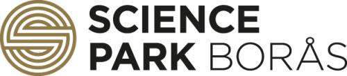 Gå till Science Park Boråss nyhetsrum