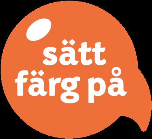 Gå till Sätt färg på Göteborgs nyhetsrum