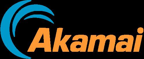 Gå till Akamai Technologiess nyhetsrum