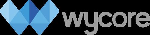 Gå till Wycores nyhetsrum