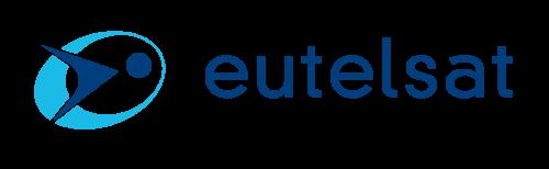 Eutelsat Italia