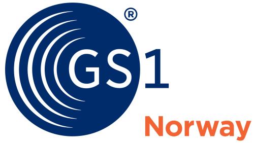 Link til GS1 Norways presserom