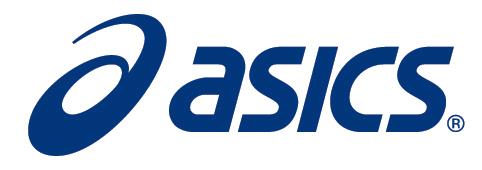 Gå till ASICS Finlands nyhetsrum