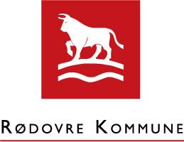 Link til Rødovre Kommunes newsroom