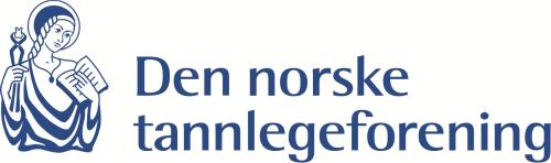 Link til Den norske tannlegeforenings presserom
