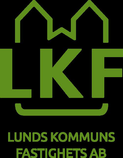 Gå till Lunds Kommuns Fastighets ABs nyhetsrum