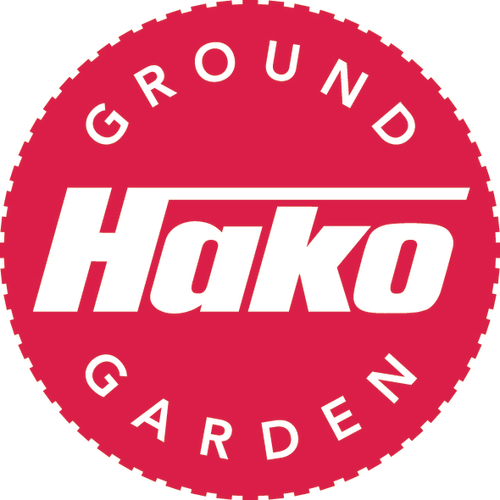 Gå till Hako Ground & Garden ABs nyhetsrum