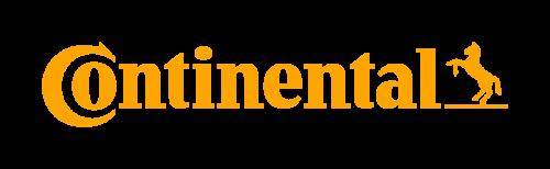 Mene Continental Rengas Oy -uutishuoneeseen