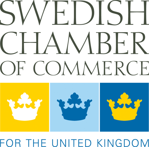Gå till The Swedish Chamber of Commerce for the UKs nyhetsrum