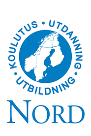 Gå till Utbildning Nord s nyhetsrum