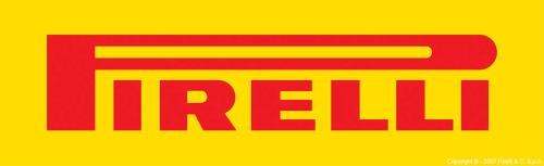 Gå till Pirelli Tyre Nordic ABs nyhetsrum