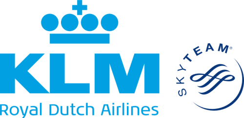 Gå till KLM Royal Dutch Airliness nyhetsrum