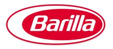 Gå till Barilla Sveriges nyhetsrum