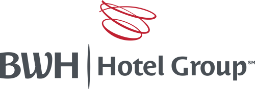 Gå till BWH Hotel Group Scandinavias nyhetsrum