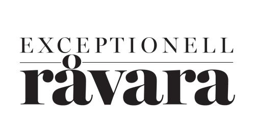 Gå till Exceptionell Råvaras nyhetsrum