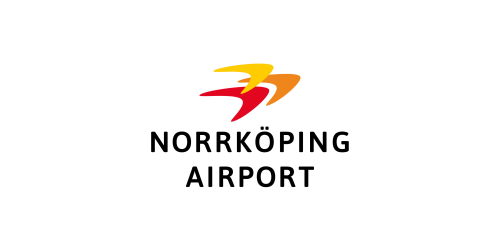 Gå till Norrköping Airport ABs nyhetsrum