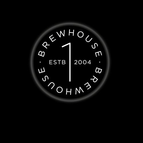 Gå till Brewhouses nyhetsrum