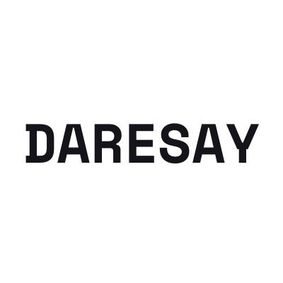 Gå till Daresays nyhetsrum