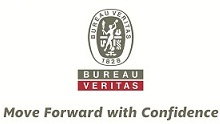 Link til Bureau Veritas Danmarks newsroom