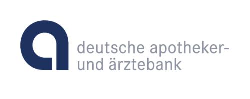 Zum Newsroom von Deutsche Apotheker- und Ärztebank