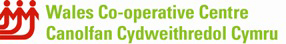 Go to Wales Co-operative Centre's Newsroom