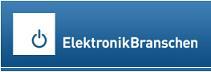 Gå till ElektronikBranschens nyhetsrum