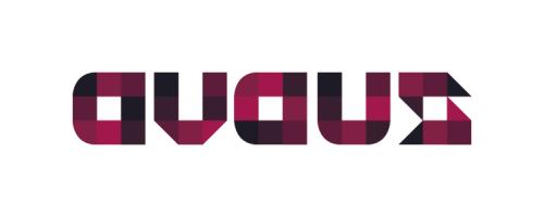 Link til Avaus Marketing Innovationss presserom