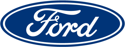 Zum Newsroom von Ford Motor Company (Switzerland) SA