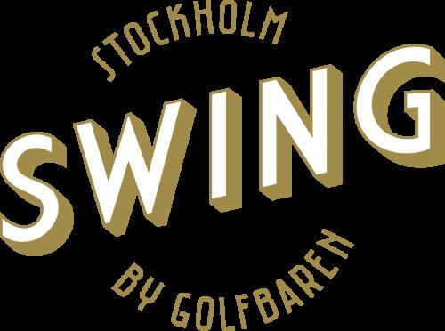 Gå till Swing by Golfbarens nyhetsrum