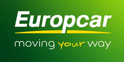 Gå till Europcars nyhetsrum