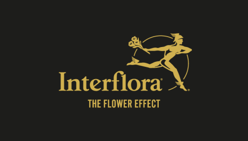 Gå till Interfloras nyhetsrum
