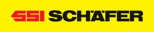 SSI SCHÄFER A/S