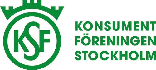 Gå till Konsumentföreningen Stockholms nyhetsrum