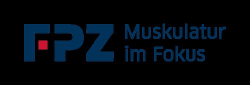 FPZ GmbH