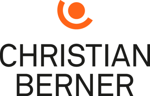 Gå till Christian Berner ABs nyhetsrum
