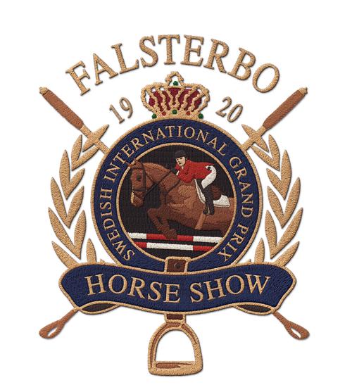 Gå till Falsterbo Horse Show s nyhetsrum