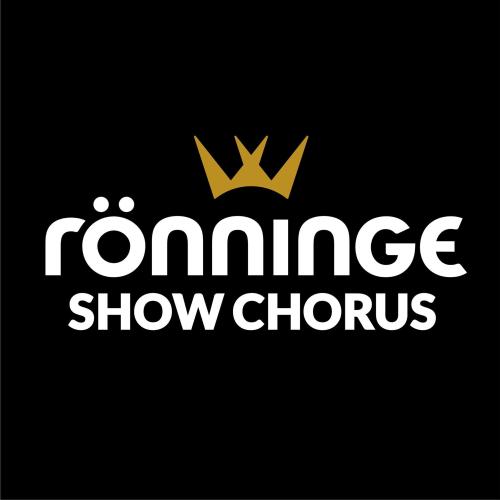 Gå till Rönninge Show Choruss nyhetsrum