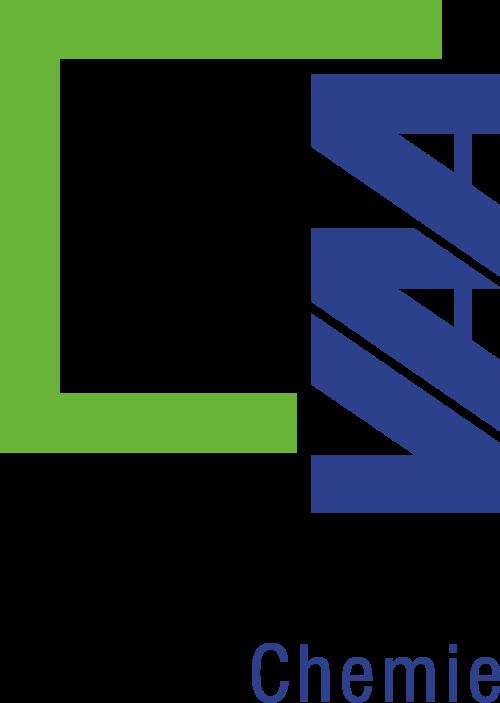Zum Newsroom von VAA – Führungskräfte Chemie