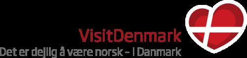 Link til VisitDenmark s presserom