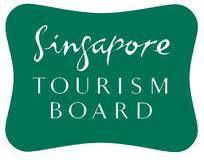 Go to Singapore Tourism Board's Newsroom
