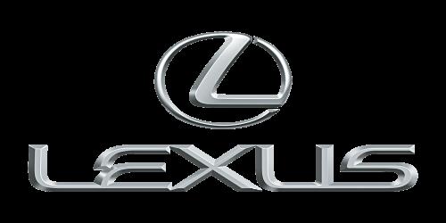 Link til Lexus Norges presserom