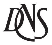 Link til Den Nationale Scenes presserom