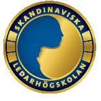 Gå till Skandinaviska Ledarhögskolan International ABs nyhetsrum