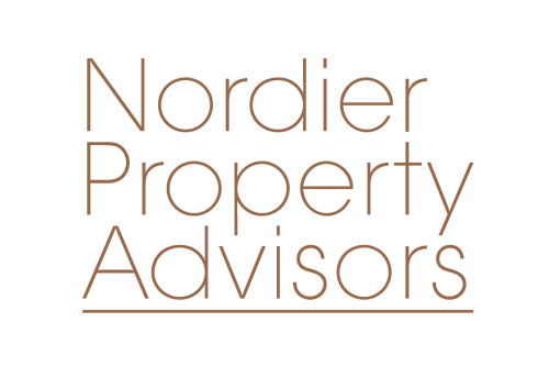 Gå till Nordier Property Advisors ABs nyhetsrum