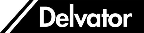 Gå till Delvator ABs nyhetsrum