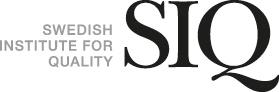 Gå till SIQ - Institutet för Kvalitetsutvecklings nyhetsrum