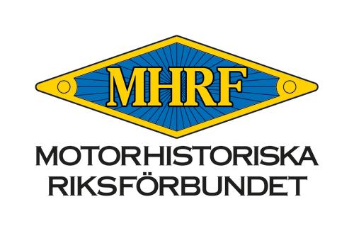 Gå till Motorhistoriska Riksförbundets nyhetsrum