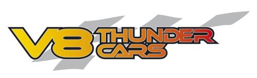 Gå till V8 Thunder Carss nyhetsrum