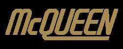 Go to McQueen 's Newsroom