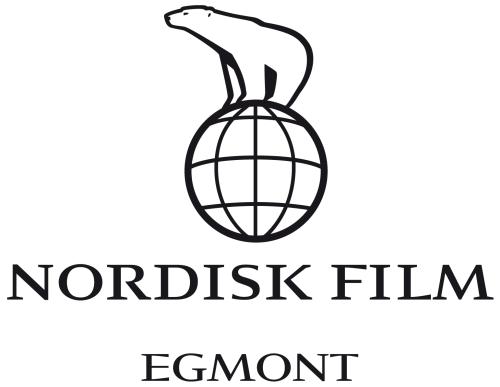 Link til Nordisk Film Distribusjons presserom